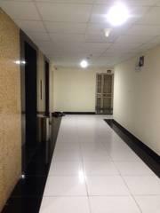 Bán căn hộ chung cư Thăng Long Yên Hòa 99 Mạc Thái Tổ, Cầu Giấy, Hà Nội 128m2. Giá 26.5 tr/m2