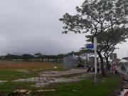 Kim Long City Đà Nẵng chính thức nhận đặt chỗ giai đoạn 2
