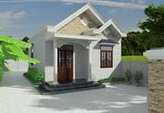 Nhà Ngay Trung Tâm Thành Phố Phan Thiết