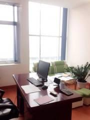 Cho thuê văn phòng trọn gói, VP thông minh giá rẻ tại Hà Nội. LH: 0973.573.255