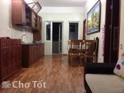 Bán căn hộ chung cư CT11 68m2.