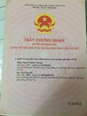 Chính chủ cần bán Căn hộ tập thể 55m2 ngõ 164 Phố Hồng Mai- Q.Hai Bà Trưng