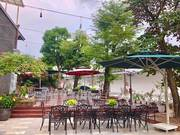 Mở bán LK10, vị trí đẹp thuộc trục đường chính KĐT Quang Minh Greencity. LH 0967289784