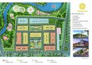 Barya Citi   Singapore thu nhỏ ở giữa Trung tâm TP.Bà Rịa
