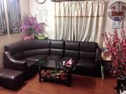Chính chủ cần bán căn hộ chung cư tại khu D7 Vĩnh Hồ, Thái Thịnh, Đống Đa, Hà Nội