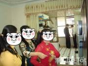 Cần bán nhà căn hộ tầng 4 - nhà A12 - khu tập thể Thanh Xuân Bắc