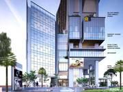 A B Central Square Nha Trang - Đầu tư an toàn, sinh lời bền vững -   Đẳng cấp vượt mặt Vincom Plaza