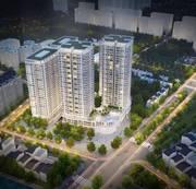 Vimefulland mở bán đợt 1 căn hộ Iris Garden- Giá siêu hợp lý, chỉ 1,7/2PN  Full Nội thất có BB, ST