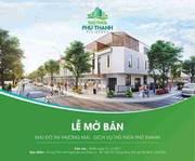 Bán đất nền dự án Huyên Thủ Thừa