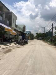 360m2 đất đường 6m Nguyễn Văn Tạo, Long Thới Nhà Bè 1.55 tỷ