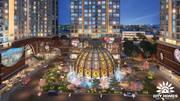 Tổng quan dự án 201 Minh Khai Hinode City - Mở bán đợt 1 trực tiếp CĐT - LH hotline