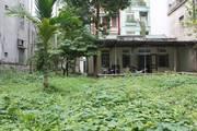 Bán đất Ngọc Hà, Ba Đình, Hà Nội, 423.7m2, MT: 15.36m, ô tô đỗ cách khoảng 10m