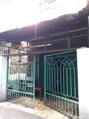 Bán nhà HXH Trần Xuân Soạn, 4x10m, 1 Lầu, 2 PN, 2 WC