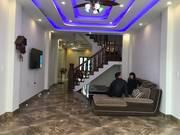 Chính chủ cần bán căn nhà mặt tiền đường An Thượng 29, giá rẻ nhất khu vực, cách biển Mỹ Khê 100m