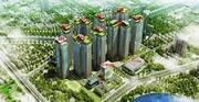 Dự án GOLDMARK  CITY mua nhà ở ngay, đầu tư may mắn.