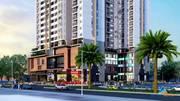 Mỹ Đình Plaza 2 Nhận nhà ở ngay chỉ với 500 triệu, Bàn giao Full nội thất đầy đủ