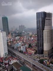 Bán chung cư cao cấp Eliptower phường Mỗ Lao, Hà Đông, TP Hà Nội