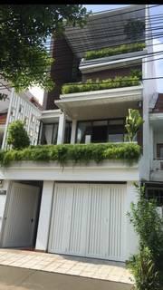 Cần Bán Nhà Mặt Phố khu Phú Thuận Quận 7.giá rẻ.