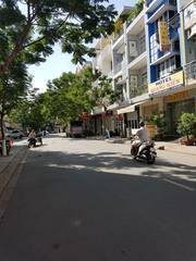 Bán lô đất 2 mặt tiền Đường số 2 và Đường 1A, Q7, 9 x 22.5m