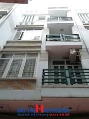 Bán nhà 3 tầng mới xây, mặt phố, đường số 27, Khu Đô Thị Mới Hưng Phú, gần Siêu Thị BigC- Cần Thơ