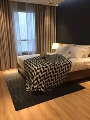 Cần bán căn hộ mặt đường Lê Văn Lương   Giá chỉ 1.9 tỷ - Bàn giao Full nội thất