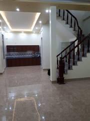 Cần bán nhà 3 tầng ngõ phố Nguyễn Thị Duệ, Hải dương, Giá bán 1 tỷ 550 triệu