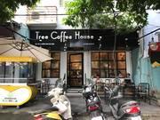 Chuyển nhượng quán ca fe Tree coffee Hà Đông
