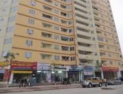 Bán nhà chung cư cao cấp Văn khê, Hà đông, Chính chủ   Miễn trung gian