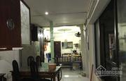 Bán căn hộ tập thể phố Phan Kế Bính, 60 m2, sổ đỏ, chính chủ, 2,7 tỷ