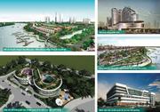 Mở bán nhà phố Vạn Phúc City - Thủ Đức liền kề công viên giải trí lớn nhất ĐNA