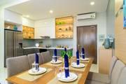 Sở hữu 345 chỉ vàng khi mua căn hộ Jamila - Khang Điền