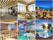 Cơ hội đầu tư hấp dẫn dự án TMS Luxury tại bãi biển Mỹ Khê, cam kết lợi nhuận 10/năm