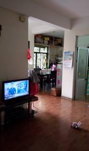 Bán căn hộ chung cư giá chỉ 13.3triệu/m2