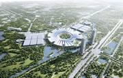 Chỉ từ 16.5tr/m2, Eurowindow River Park Đông Anh dự án đầu tư triển vọng trong tương lai gần