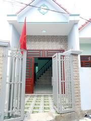 Bán nhà cấp 4 tại xóm mới Minh Khai, Bắc Từ Liêm, 33tr/m2