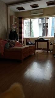 Chính chủ cần bán gấp căn hộ chung cư CT8B khu đô thị Đại Thanh, Thanh Trì