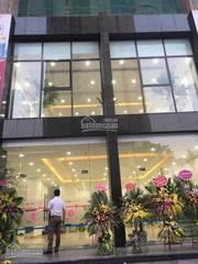 Bán shophouse thông tầng tại dự án THE K-PARK Văn Phú-Hà Đông