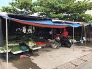 45tr/m2 Đất MT kinh doanh ngay QL13, Bình Triệu, Thủ Đức