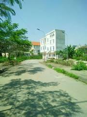 Cần bán lô đất vị trí đẹp lô 7C, Lê Hồng Phong, Hải Phòng