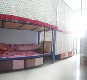 Phòng Dormstay tiện nghi cho nữ Q.7