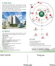 CHỈ 9.96 triệu/m2 sở hữu ngay căn hộ 60m2 trong KĐT hiện đại ngay cạnh Đại Lộ Thăng Long
