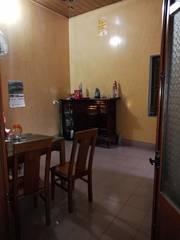 Cần bán nhà cấp 4 ngõ 90 Nhữ Đình Hiền khu Tân Kim giá 570 TR