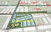 Dự án Khu Đô Thị Mới Long Thành-Giá F0 từ CĐT