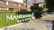 Bán căn 2205A  mặt đường Tân Mai , Mandarin Garden 2, Giá 3,2 tỷ