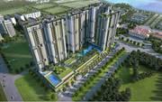 Bán căn hộ duplex, penthouse. Dự án Vista Verde, chính sách ưu đãi với giá tốt