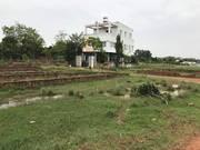 Bán 180m đất ở Khu Gò Vàng, Sen Trì, xã Bình Yên, Thạch Thất, HN