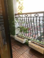 Chính chủ sổ đỏ bán căn hộ tầng 15 Royal City, đủ nội thất, vào ở luôn. Giá hấp dẫn chủ đầu tư.