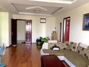 Chính chủ cần bán căn hộ Chung cư Sông Nhuệ Sail Tower 97m3 full nội thất cao cấp