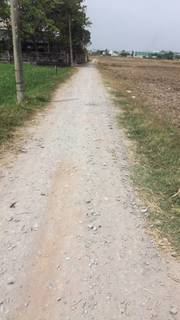 Bán đất 1 sẹc đường Võ Văn Vân giao 1A , vĩnh lộc B, Bình Chánh