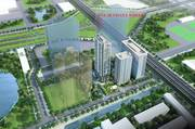 Chung Cư Vinata Tower 289 Khuất Duy Tiến KÝ HỢP ĐỒNG Nhận Nhà Ngày